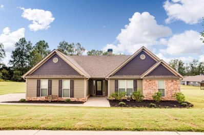 425 Cambridge Farms Dr, Hoschton, GA 30548 - MLS#: 6074287