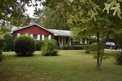 2982 Gray Rd, Smyrna, GA 30082 - MLS#: 6074326