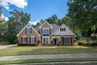3285 Goldsboro Mill Ln, Buford, GA 30519 - #: 6074369