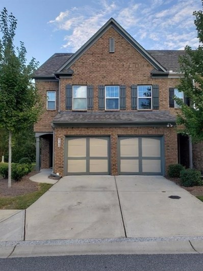 4160 Cedar Bridge Walk, Suwanee, GA 30024 - MLS#: 6074425