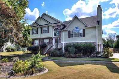 20 Singletree Rdg SW, Cartersville, GA 30120 - MLS#: 6074461