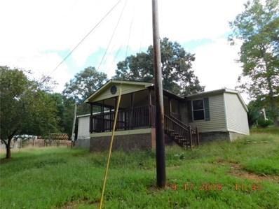 8376 Wallace Tatum Rd, Cumming, GA 30028 - MLS#: 6074556