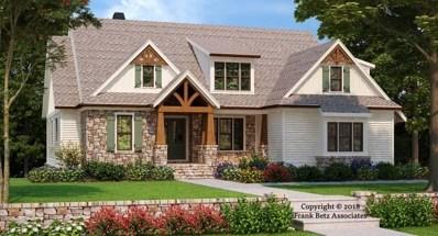 228 Mountain Point Drive, Ball Ground, GA 30107 - MLS#: 6074569