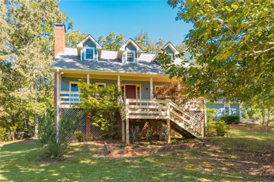 17 Wood Forest Dr SW, Cartersville, GA 30120 - MLS#: 6074596