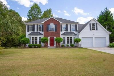 7333 Clubcrest Drive, Flowery Branch, GA 30542 - MLS#: 6074613