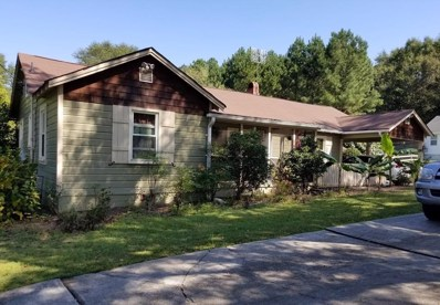 45 Parks Mill Rd, Auburn, GA 30011 - MLS#: 6074628