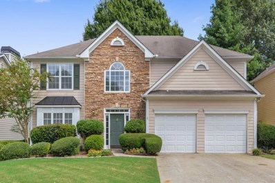 3837 Kirkwood Run, Kennesaw, GA 30144 - MLS#: 6074672