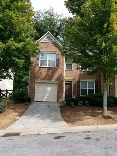 474 Mulberry Row, Atlanta, GA 30354 - MLS#: 6074687
