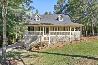 327 Oak Landing Cir, Douglasville, GA 30134 - MLS#: 6074728