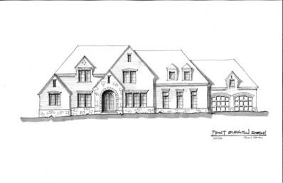 470 Mount Vernon Hwy, Atlanta, GA 30327 - MLS#: 6074742