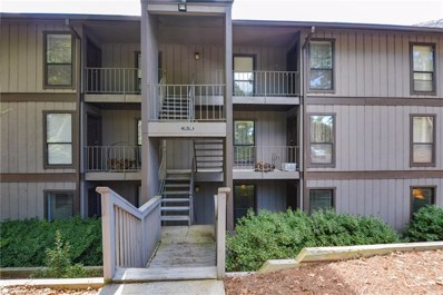 104 Cedar Cts SE, Marietta, GA 30067 - MLS#: 6074760