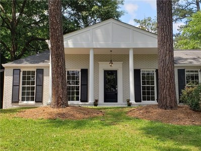 450 Pine Forest Rd, Atlanta, GA 30342 - MLS#: 6074775