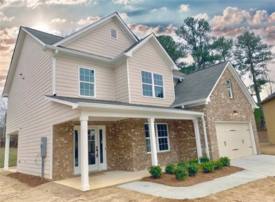 2898 Rolling Downs Way, Loganville, GA 30052 - MLS#: 6074778