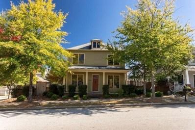 9936 Ashton Old Rd, Douglasville, GA 30135 - MLS#: 6074786