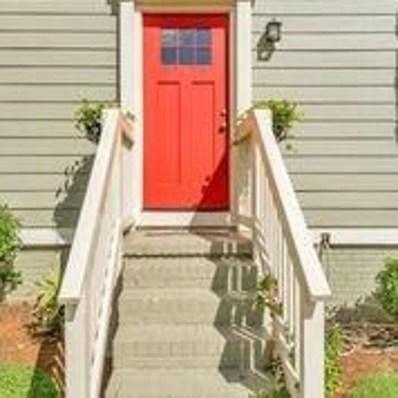 588 Ashburton Ave, Decatur, GA 30032 - MLS#: 6074812