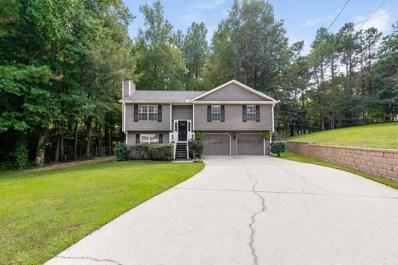 3893 Welham Green Cts, Douglasville, GA 30135 - MLS#: 6074824