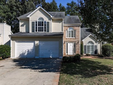 4514 Lake Park Dr, Acworth, GA 30101 - MLS#: 6074826