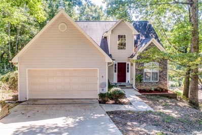 4843 Remington Dr, Flowery Branch, GA 30542 - MLS#: 6074833