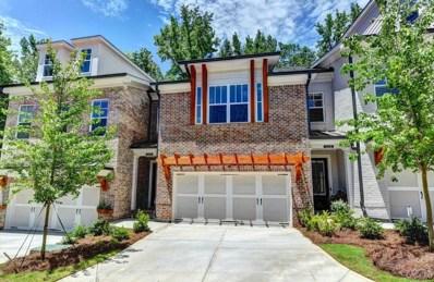 5204 Cresslyn Rdg, Johns Creek, GA 30005 - MLS#: 6074835