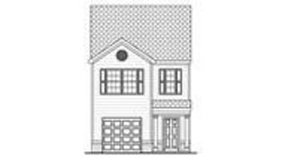 4075 Sonoma Wood Trl, Decatur, GA 30034 - MLS#: 6074852