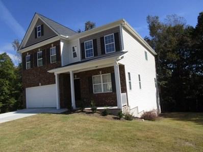 130 Brooks Cir, Hampton, GA 30228 - MLS#: 6074869