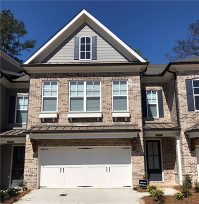 1014 Towneship Way, Roswell, GA 30075 - MLS#: 6074955