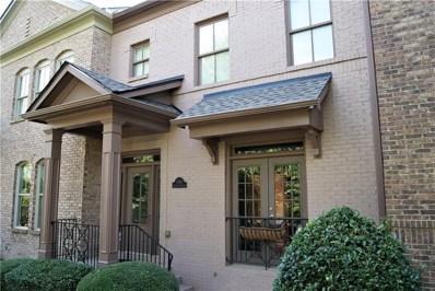 3949 Savannah Square St, Suwanee, GA 30024 - MLS#: 6075139