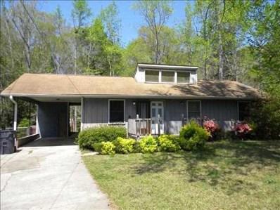 30 Caldwell Cir, Hampton, GA 30228 - MLS#: 6075223