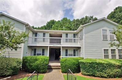 2030 Brian Way, Decatur, GA 30033 - MLS#: 6075292