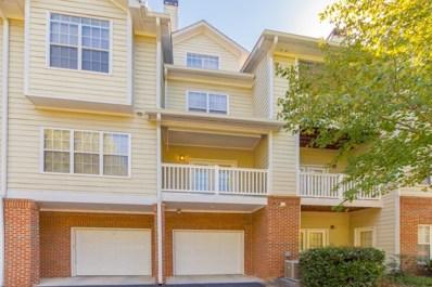 106 Spring Heights Ln, Smyrna, GA 30080 - MLS#: 6075318