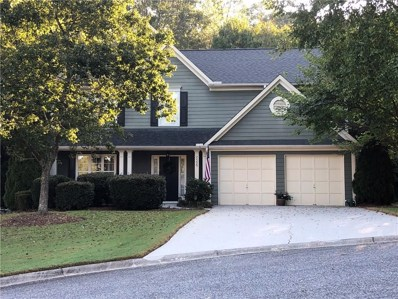 5229 Pine Branch Cts, Sugar Hill, GA 30518 - MLS#: 6075334