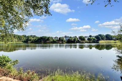 13002 Waterside Drive, Milton, GA 30004 - MLS#: 6075373
