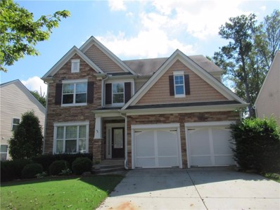 2395 Valley Mill Dr, Buford, GA 30519 - #: 6075384