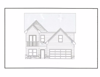 1751 Anderson Mill Rd, Austell, GA 30106 - MLS#: 6075403
