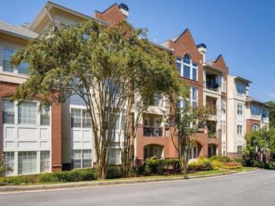3636 Habersham Rd NW UNIT 1202, Atlanta, GA 30305 - MLS#: 6075477