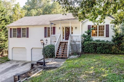 18 Wembley Dr, Dallas, GA 30157 - MLS#: 6075546