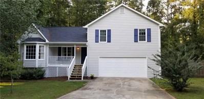 3006 Coffman Cts SW, Marietta, GA 30064 - #: 6075557