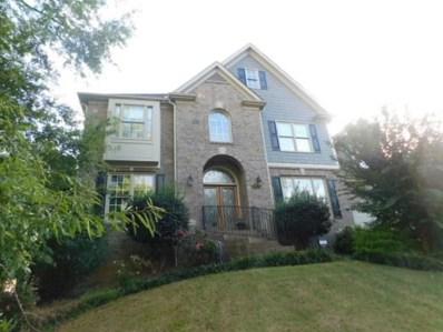 164 Riverwood Way, Dallas, GA 30157 - MLS#: 6075561