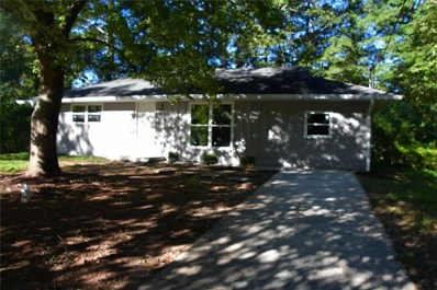 6505 Granada Dr, Forest Park, GA 30297 - MLS#: 6075625