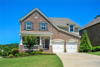 5585 Stonegrove Overlook, Johns Creek, GA 30097 - MLS#: 6075659