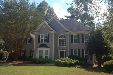 1130 Pin Oak Cts, Cumming, GA 30041 - MLS#: 6075749