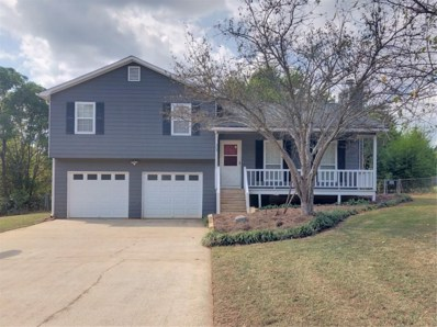 364 Woodland St, Dallas, GA 30157 - MLS#: 6075813