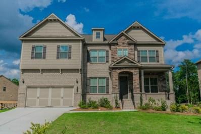 4571 Point Rock Drive, Buford, GA 30519 - MLS#: 6075860