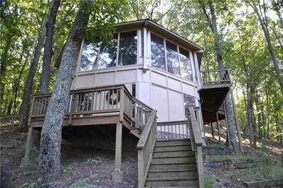 228 Little Hendricks Mountain Rd, Jasper, GA 30143 - MLS#: 6075875