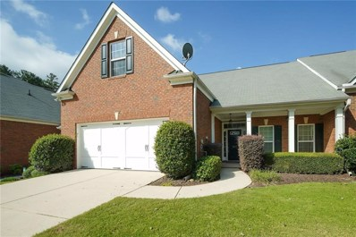 317 Lauren Ln, Woodstock, GA 30188 - MLS#: 6075879