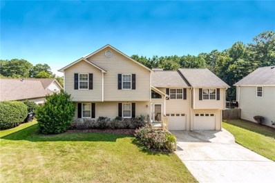 4048 Brantley Dr, Austell, GA 30106 - MLS#: 6075891