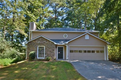 5841 Swan Walk, Sugar Hill, GA 30518 - MLS#: 6075950