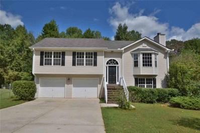 841 Eastmont Rd, Winder, GA 30680 - MLS#: 6075957