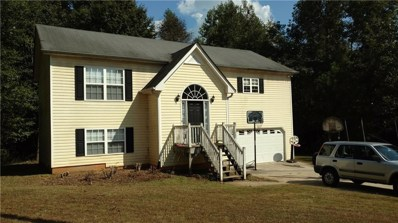 252 Emerald Pointe Drive, Carrollton, GA 30116 - #: 6075996