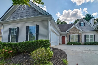 678 Austin Creek Dr, Buford, GA 30518 - MLS#: 6076036